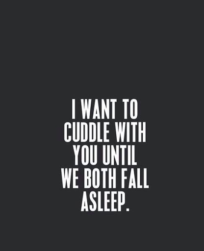I Want To Cuddle With You Quotes: 50 Best Good Night Quotes For Your Lovings & Make Them Smile