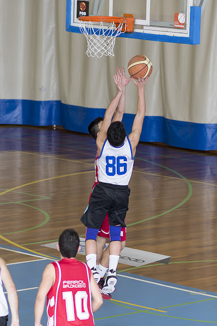 Junior Mas 2015/16 - juveniles_2015_30.jpg