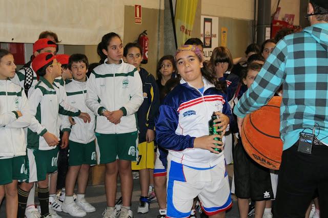 Villagarcía Basket Cup 2012 - IMG_9370.JPG