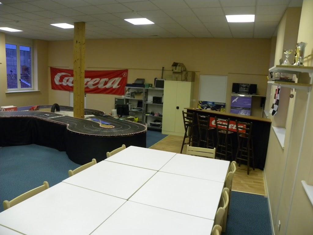 DSCN6300