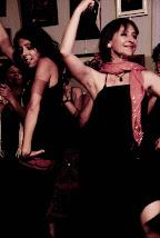 21 junio autoestima Flamenca_284S_Scamardi_tangos2012.jpg