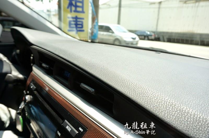 台中租車-九龍租車7