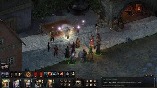 Pillars of Eternity II: Deadfire – So können Sie schnell Geld farmen (Guide) - Spass und Spiele