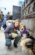 Iditarod2015_0067.JPG