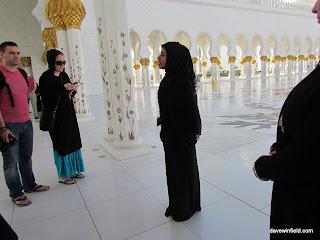 0370Sheik Zayfed Mosque
