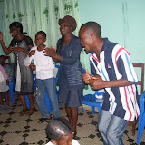 Food For Funds 2007 Buea - 100_3155.JPG