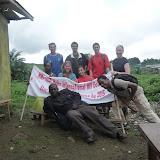Tole Medical Outreach With Sabrina and Team - P1090103.JPG