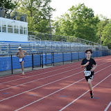 May 25, 2016 - Princeton Community Mile and 4x400 Relay - DSC_0085.JPG