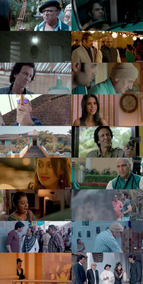 Baa%2BBaaa%2BBlack%2BSheep%2Bscr Baa Baaa Black Sheep 2018 Movie Download 300MB HD 480P Hindi HD