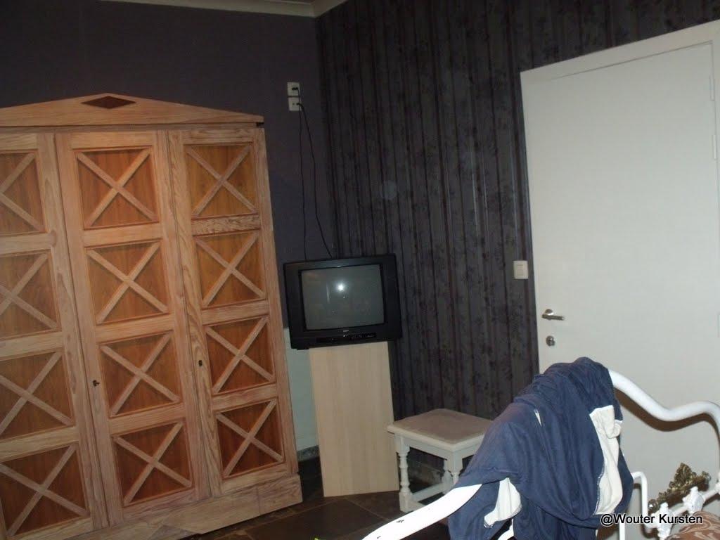 Westhoek Maart 2011 - 2011-03-19%2B09-44-23%2B-%2BDSCF1967.JPG