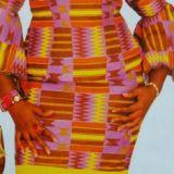 ghana kente kaba styles for 2016