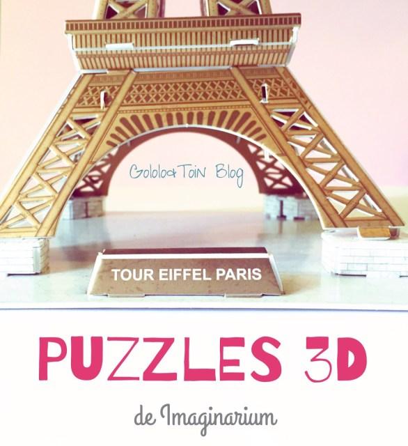 imaginarium-puzzles-3D-taller-piezaapieza-torre-eiffel