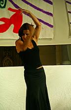 IMG_2619S_Scamardi_Unapataita2008.jpg