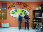 Exchange of gifts between US Rugby Benevento and RCW.JPG