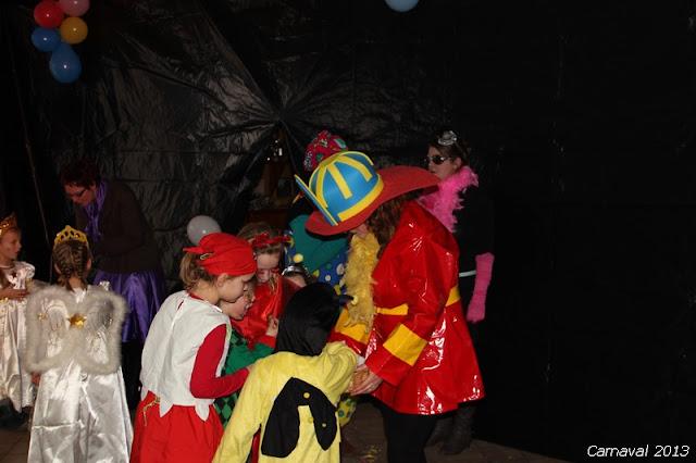 Carnaval 2013 - Carnaval201300132.jpg