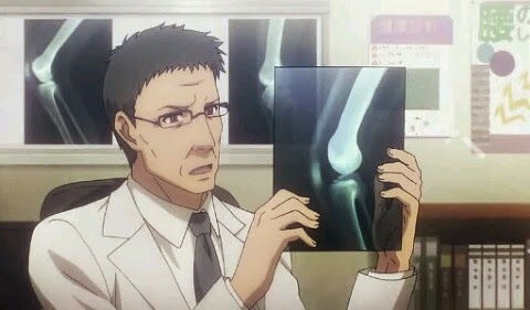 Insiden Chiyuki 2