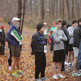 2014 IAS Woods Winter 6K Run - IMG_5860.JPG