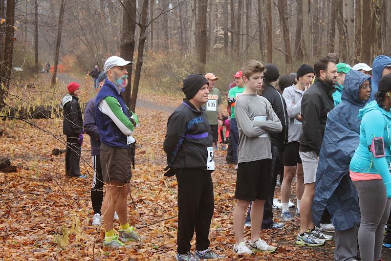 2014 IAS Woods Winter 6K Run - IMG_5860.JPG