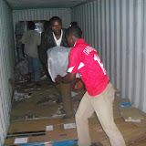 2nd Container Offloading - jan9%2B163.JPG