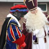 Sinterklaas 2011 - sinterklaas201100008.jpg
