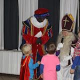 Sinterklaas 2013 - Sinterklaas201300091.jpg