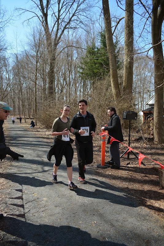 Institute Woods 6K - April 5 - second set - DSC_0106.jpg