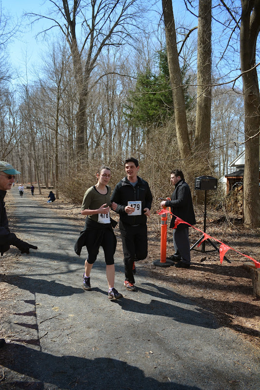 Institute Woods 6K - April 5 - second set - DSC_0106.jpg