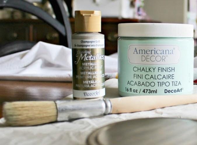 chalk-painted-mason-jar-2