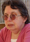 Mar, 2007 - Linda Blair (Vicki's Mom)