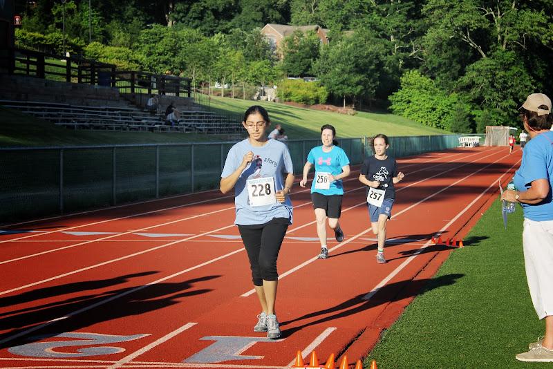 June 12 - 2013 Princeton Community Mile - IMG_3818.JPG