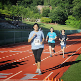 June 12 - 2013 Princeton Community Mile - IMG_3818.JPG