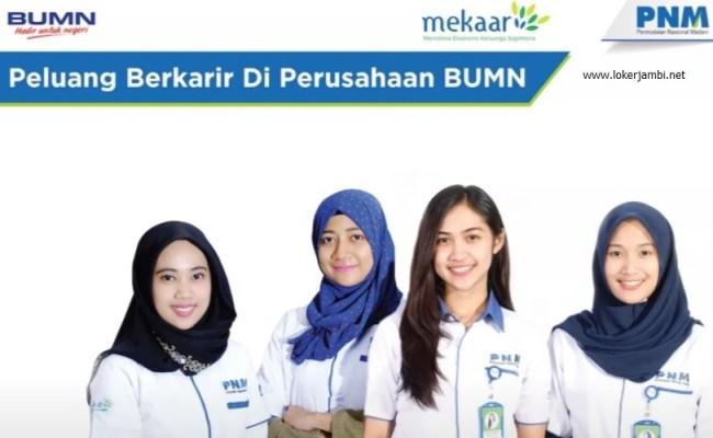 Lowongan Kerja Bpjs Ketenagakerjaan November 2018 Loker Jambi Terbaru 2020 Cute766