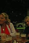 DistritoSur_2008MayoBaja144.jpg