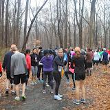 2014 IAS Woods Winter 6K Run - IMG_5847.JPG