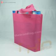 Non-Woven Bag from thebrandtag.com
