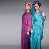 casual hijab fashion style 2016