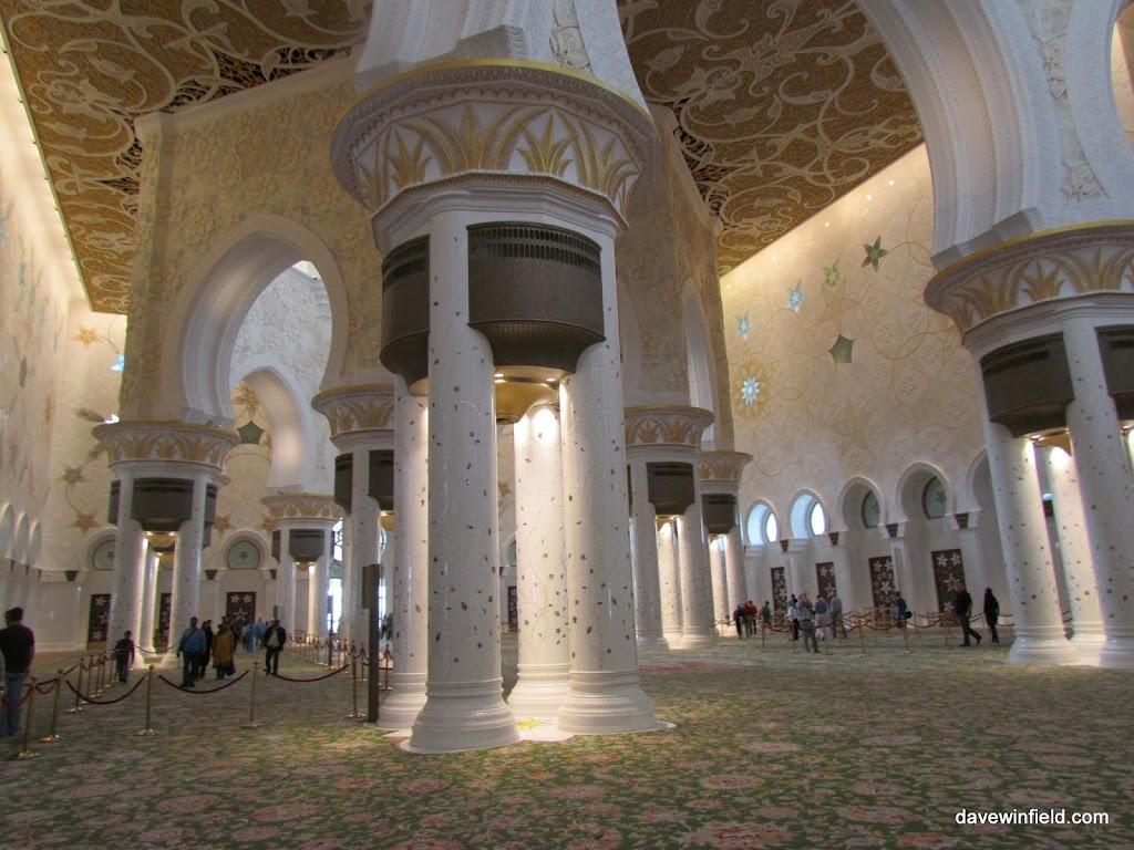 0610Sheik Zayfed Mosque