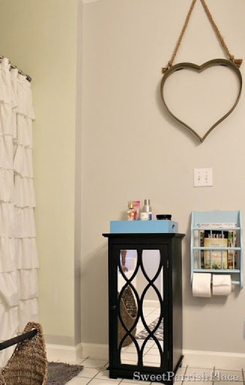 painted-master-bath-gray-owl-paint-11