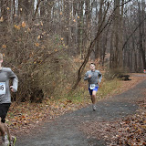 2014 IAS Woods Winter 6K Run - IMG_6225.JPG