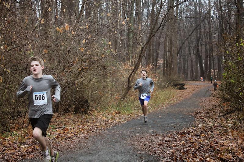 2014 IAS Woods Winter 6K Run - IMG_6225.JPG