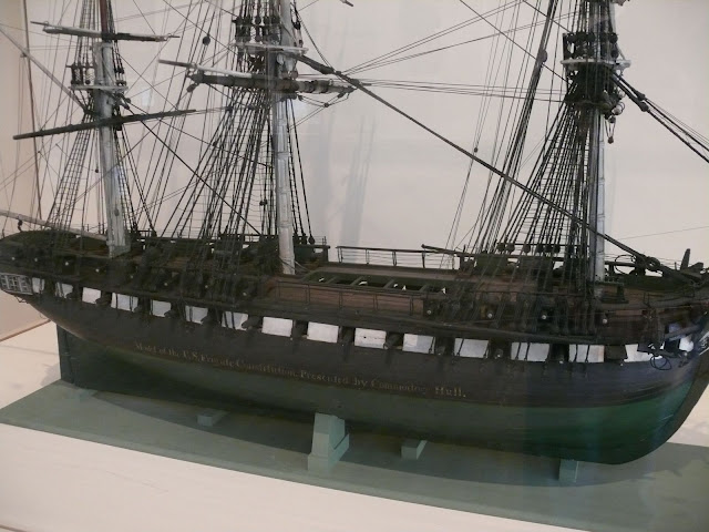 uss constitution rigging diagram z scheme old ironsides revisiting the classic revell 1 96 kit finescale http www modelshipgallery com gallery misc sail 48 sm con index html which itself is a refinement of famous hull model built by