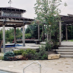 images-Decks Patios and Paths-waterfalls_b25.jpg