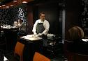 Chef Jason's Salmon Cooking Lesson.JPG
