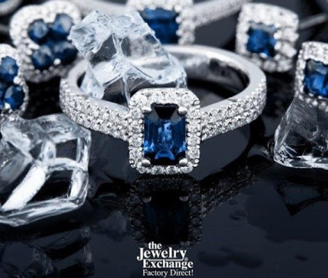 The Jewelry Exchange In Sudbury Jewelry Store Engagement Ring Specials Diamond Importer Factory Direct Prices