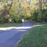 Mountain Lakes Trail Run Fall 2015 - 20151018_093438.jpg