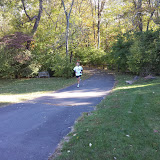 Mountain Lakes Trail Run Fall 2015 - 20151018_093438.jpg