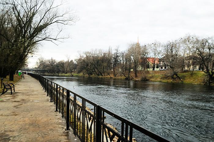 Oradea19.jpg