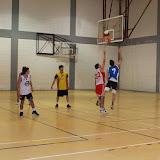 3x3 Los reyes del basket Senior - IMG_6671.JPG