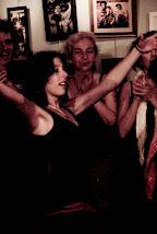 21 junio autoestima Flamenca_133S_Scamardi_tangos2012.jpg