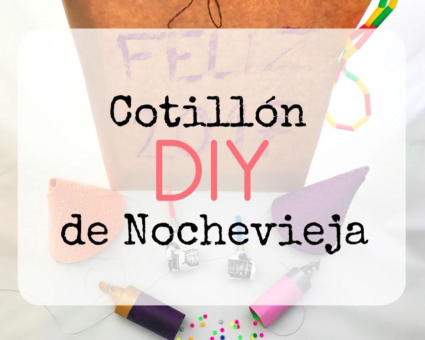 nochevieja-cotillón-handmade-hecho-a-mano-diy-manualidades